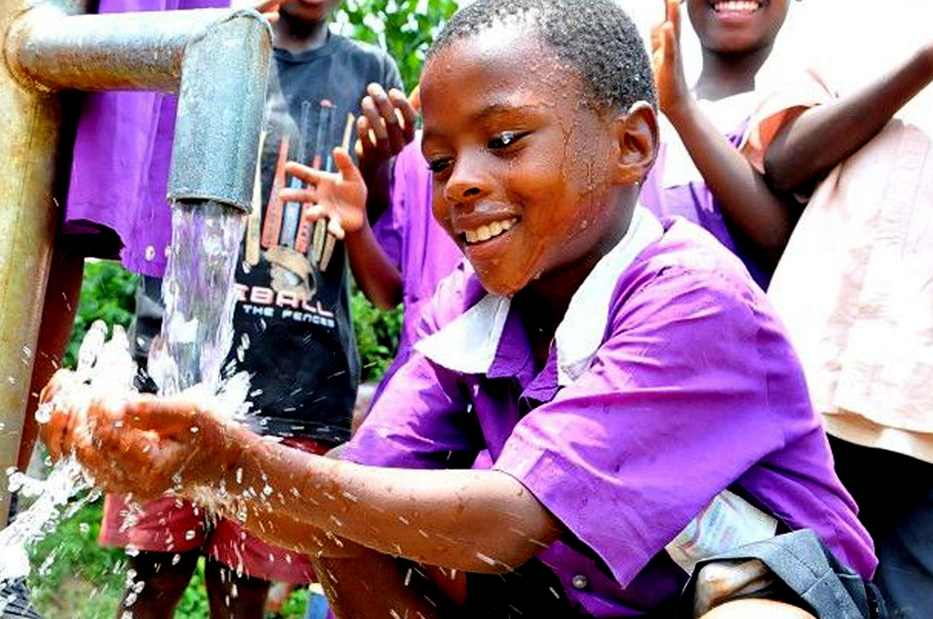 school-water-projects